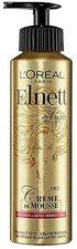 Loreal Paris Elnett Crème de Mousse Volumen (200ml)