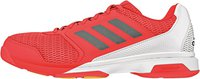 Adidas Multido Essence solar red/night metallic/ftwr white