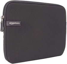 Amazon Schutzhülle iPad Air schwarz (DZS1311197)