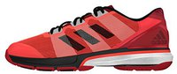 Adidas Stabil Boost 2.0 solar red/core black/power red