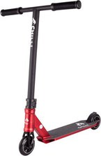 Chilli Pro Scooters 3000 Shredder Red Black