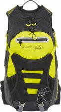 Endura MT500 Enduro Backpack black