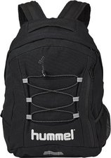 Hummel Tech Backpack black/silver (40963)