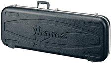 Ibanez Gitarrenkoffer (MP100C)