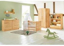 Pinolino Kinderzimmer Natura extrabreit (102174X)