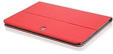 Rapoo TC212 Folio Case Galaxy Tab Pro 12.2 rot (14255)