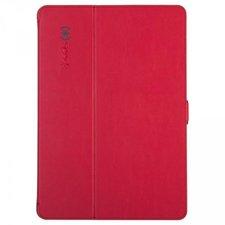 Speck Products StyleFolio Galaxy NotePro 12.2 rot (SPK-A2735)