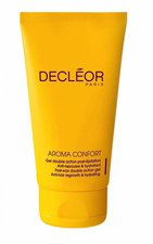 Decleor Aroma Confort Gel Double Action Post-Epilation (50ml)