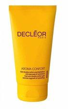 Decleor Aroma Confort Gel Double Action Post-Epilation (50ml)