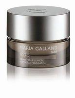 Maria Galland Teint Mille Lumière 1070 - 200 Brun Miel (30ml)
