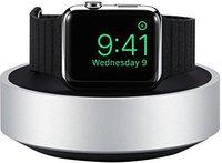 just mobile HoverDock für Apple Watch