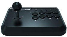Hori PS4 Fighting Stick Mini