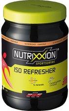 Nutrixxion Iso Refresher 700g