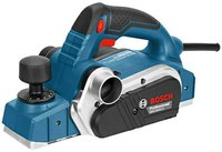 Bosch GHO 26-82 Professional (0 601 594 103)