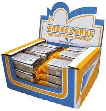 Energy Cake 500 Pro 10x125g