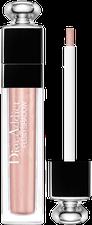 Christian Dior Addict Fluid Shadow 825 Aurora (6ml)