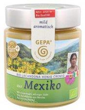 Gepa Bio Mexico cremig (500g)