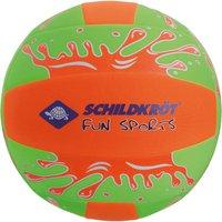 Schildkröt Neopren Aqua Beachball XL