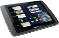 Archos 101 G9 Turbo 8GB (502047)