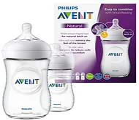 Avent Klassik Babyflasche  260 ml (SCF563/27)