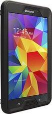 Otterbox Defender Galaxy Tab 4 7.0 schwarz (77-43076)