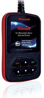 iCarsoft i980