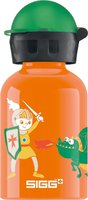 SIGG Kids Hello Little Knight (300 ml)