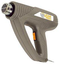 Far Tools HGGW1500C