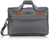 Bree Cabrio New 9 Weekender grey