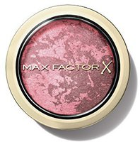 Max Factor Pastell Compact Blush 30 Gorgeous Berries (2g)