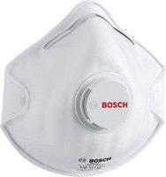 Bosch Feinstaubmaske MA C2 (2607990092)