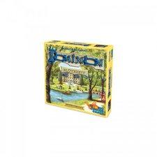 Rio Grande Games Dominion Blütezeit