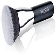 Artdeco Contouring Brush Premium Quallity (1 Stk.)