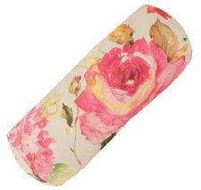 Apelt Blütendruck Nackenrolle 19x50cm