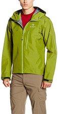Arcteryx Alpha FL Jacket Men's Bamboo