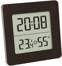 TFA Dostmann Thermo-Hygrometer (30.5038.01)
