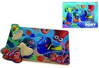 Eichhorn Steckpuzzle Disney Findet Dory