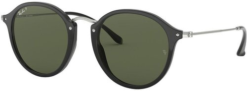Ray Ban Round Fleck RB2447 901/58