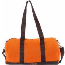 Bree Punch Air 2 orange/mocca