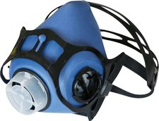 Honeywell Safety Halbmaske Sperian Valuair Gr. M (1001573)