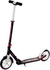 Head Bike Urban 205 Black/Red