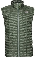 The North Face Men's Thermoball Micro Hybrid Gilet