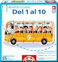 Educa 14233