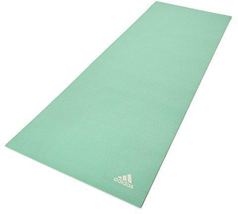 Adidas Yogamatte 4mm