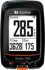 Bryton Rider 100T