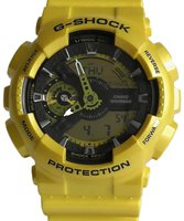 Casio G-Shock GA-110NM-9AER