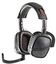 Polk Audio Striker P1 Pro