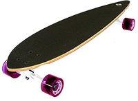 Street Surfing Pintail 40