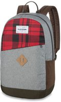 Dakine Switch 21L rowena