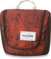 Dakine Travel Kit northwoods
